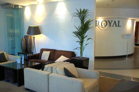 Crowne Plaza HELSINKI - Have a refreshing break before or between your meeting