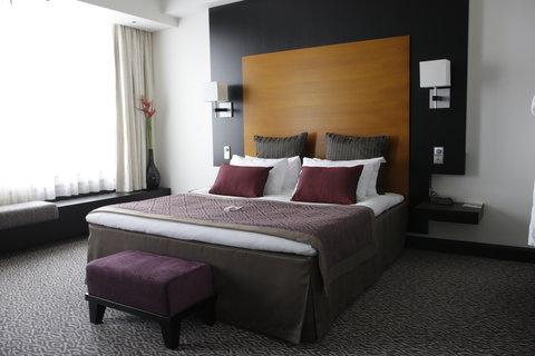 Crowne Plaza HELSINKI - Presidential Suite