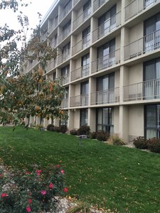 Hotels In Sioux City Iowa Near Morningside College