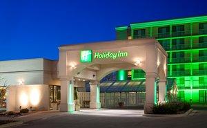 Hotels Near Tyson Center Sioux City Ia