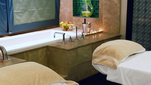 Enjoy the rich variety of body, facial and beauty services