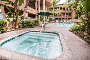Hotels Near Fashion Valley Mall San Diego Ca