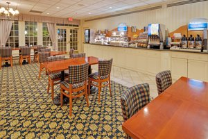 Holiday Inn Express Poughkeepsie Ny See Discounts