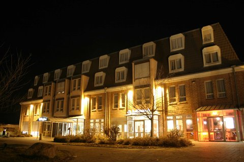Holiday Inn LEIPZIG - GÜNTHERSDORF - Welcome to Holiday Inn Leipzig-Guenthersdorf