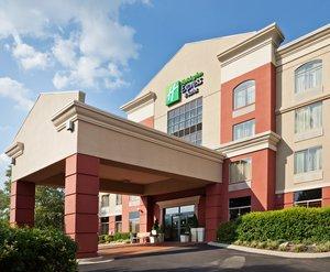 Hotels Near The Avenue In Murfreesboro Tn
