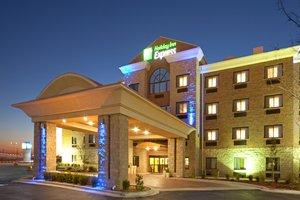 Find Pet Friendly Hotels In Lubbock Texas