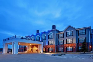 holiday inn express airport milwaukee wi see discounts. Black Bedroom Furniture Sets. Home Design Ideas