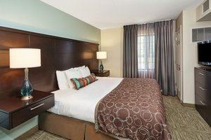Two Room Hotel Suites Highland Park Il
