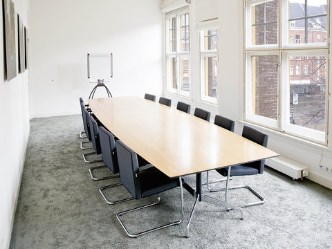 ibis Den Haag City Centre - Meeting Room