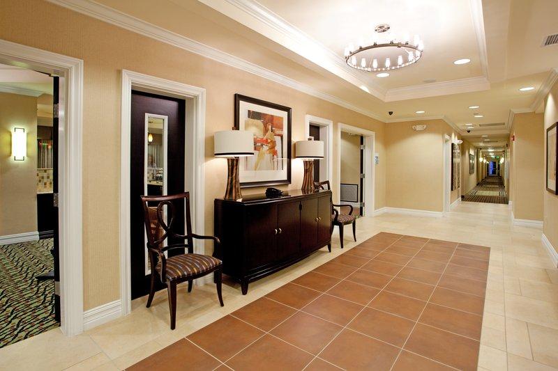 Holiday Inn Express & Suites NEWBERRY - Newberry, SC