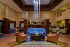Hotels Near Oldsmar Fl