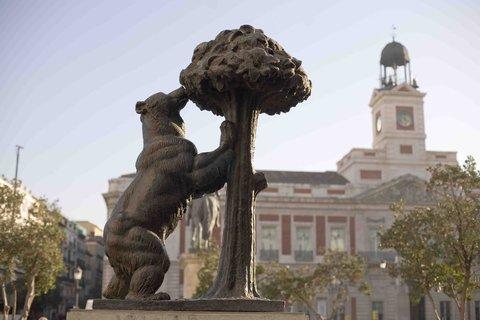 Holiday Inn Express Alcobendas Hotel - Puerta del Sol