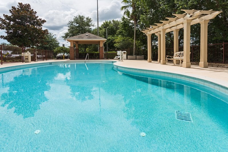 Homewood Suites By Hilton Lake Mary In Lake Mary Fl 32746 Citysearch