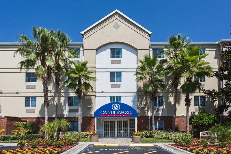 Hilton Garden Inn Orlando North Lake Mary In Lake Mary Fl 32746 Citysearch