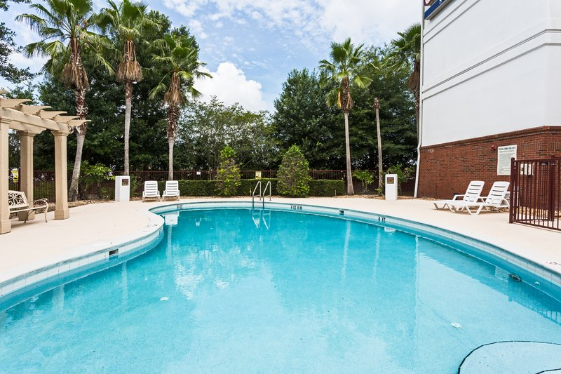 Hilton Garden Inn Orlando North Lake Mary In Lake Mary Fl 32746 Citysearch