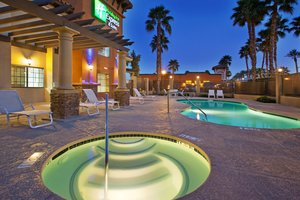 Hotels Near Agua Caliente Casino Rancho Mirage