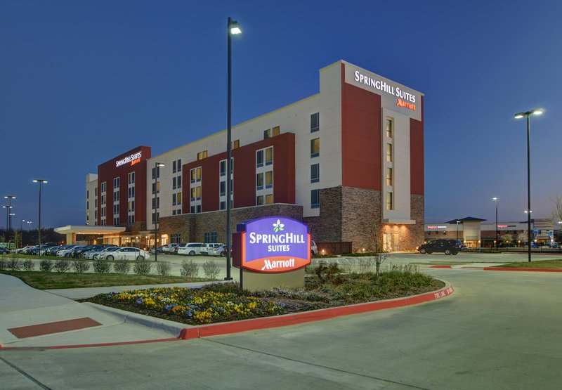 Quality Inn - Fort Payne, AL
