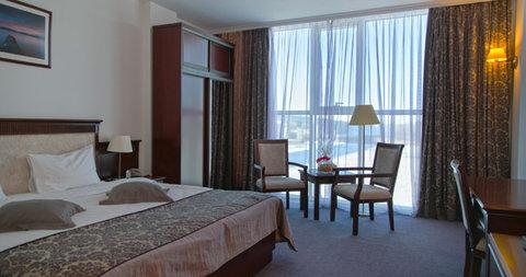 Al Pash GRAND HOTEL - Standard Classic Room