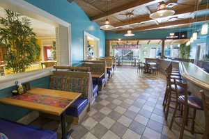 Bar - Holiday Inn Club Vacations Cape Canaveral