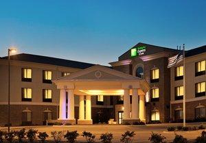 Hotels Near Lewis University Romeoville Il