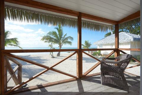 Tiamo Resort - Qualit JPEGSUNSETROOMS