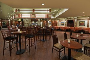 Crowne Plaza Hotel Cherry Hill Nj See Discounts