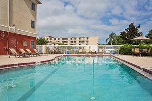 Hotels Near  West Church Street Orlando Fl