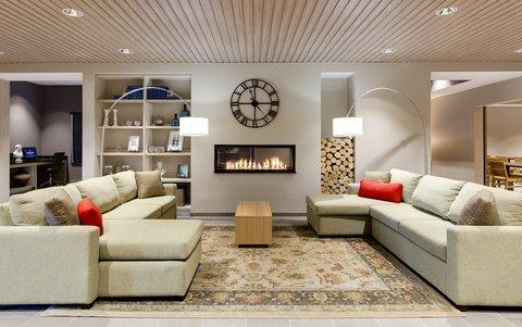 Country Inn U0026 Suites By Carlson, Anaheim