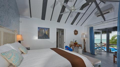 Tiamo Resort - STARLIGHTVILLA