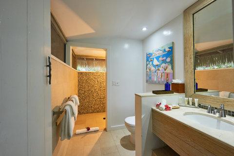 Tiamo Resort - FULLMOONVILLA