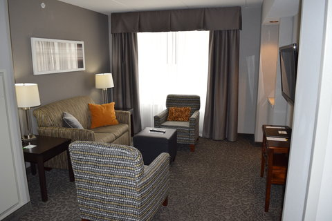 Holiday Inn Hotel & Suites EAST PEORIA - Kids Suite