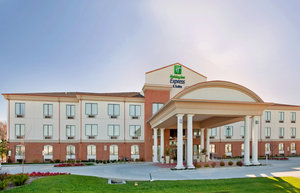 Hotels Near St Charles Mo Convention Center