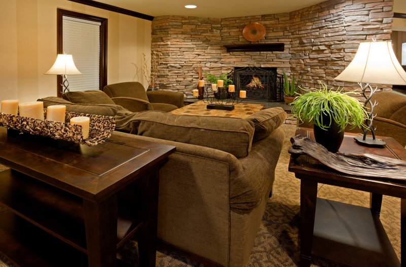 Holiday Inn Express Wisconsin Dells - Baraboo, WI