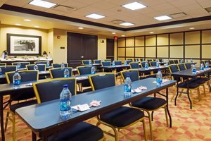 Meeting Facilities - Holiday Inn Express Hotel & Suites Fort Jackson Columbia