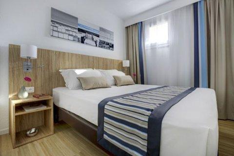 卡諾戛納馨樂庭酒店 - Cannes