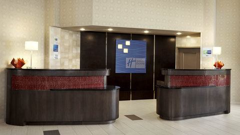 Fairfield Inn And Suites By Marriott Naples Hotel - Welcome to our Award Winning hotel