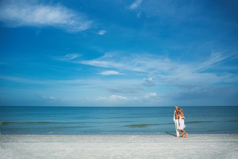 Fairfield Inn And Suites By Marriott Naples Hotel - Explore Naples Beaches at the Paradise Coast