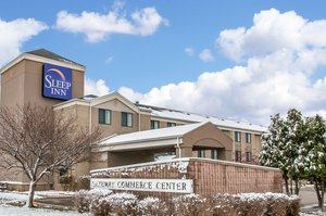 Hotels Near Amtrak Station In St Louis Mo