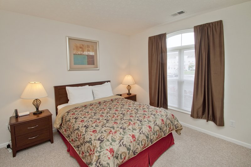 karric place of dublin in dublin oh 43016 citysearch