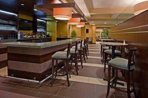 Bar - Holiday Inn Titusville