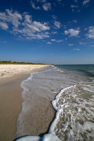 DoubleTree Suites by Hilton Naples - Barefoot Beach
