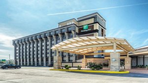Hotels Near Chesterfield Outlet Mall