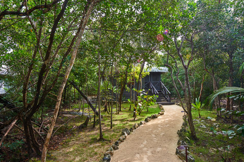 Tiamo Resort - COOLVILLAS