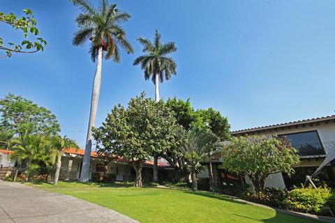 Holiday Inn Cuernavaca Hotel - Special Events