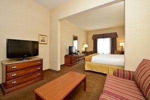 Hotels Near Convocation Center Dekalb Il