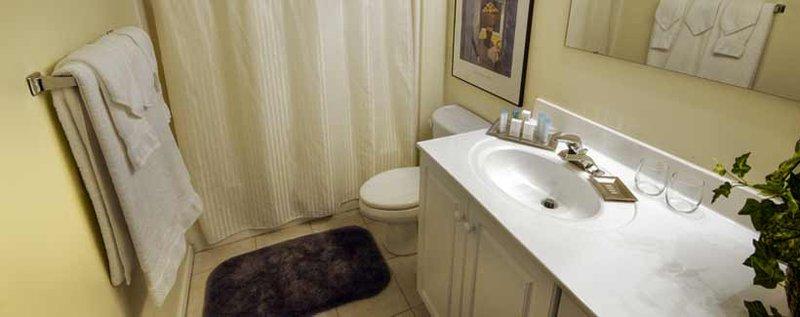 Riverview Suites Wilmington