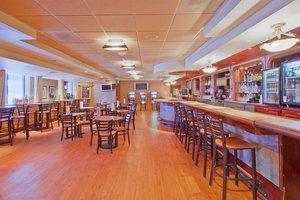 Bar - Holiday Inn Downtown Bozeman