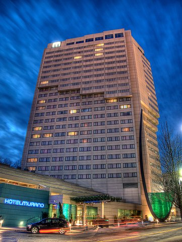 Find Hotels Near Hotel Murano Tacoma Wa Downtown