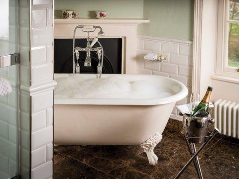 The Talbot Hotel - Bath