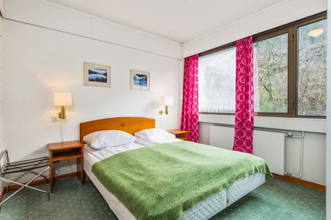 Quality Hotel Forde - Superior Room